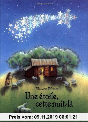 Gebr. - Etoile Cette Nuit-La Fr Chris. Star (Grands Albums)