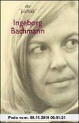 Gebr. - Ingeborg Bachmann