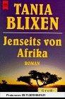 Gebr. - Jenseits von Afrika
