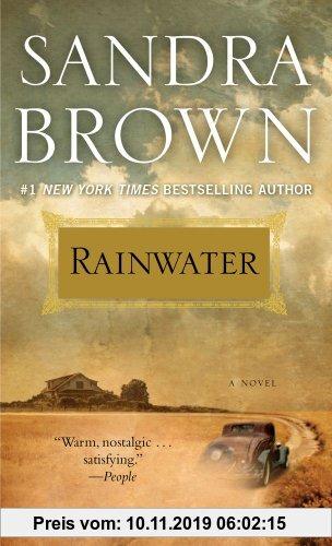 Gebr. - Rainwater