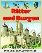 Gebr. - Ritter und Burgen