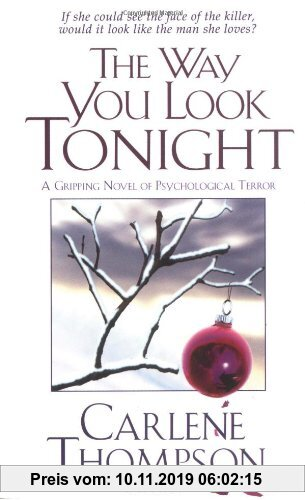 Gebr. - The Way You Look Tonight