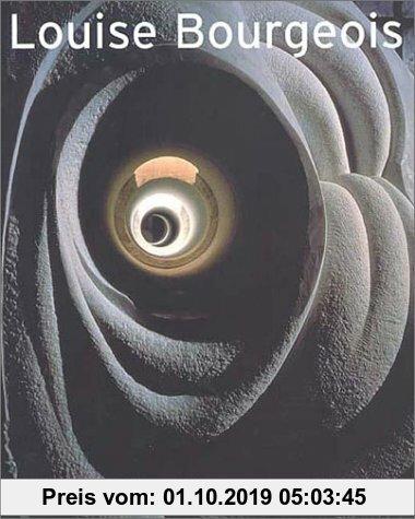 Gebr. - Louise Bourgeois: Works in Marble /Marmorarbeiten (Art & Design)