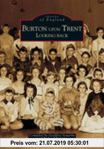 Gebr. - Around Burton Upon Trent