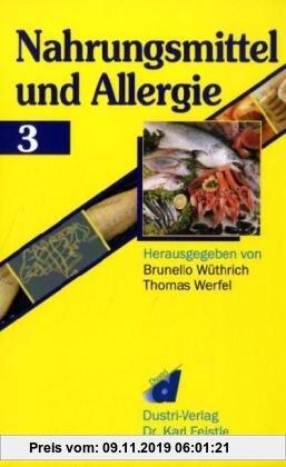 Gebr. - Nahrungsmittel und Allergie 3