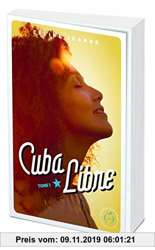 Gebr. - Cuba libre, Tome 1 :