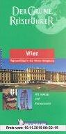 Gebr. - Wien: Tagesausflüge in die Wiener Umgebung (Guide Vert Allemand1)