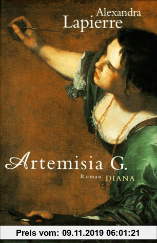 Gebr. - Artemisia G