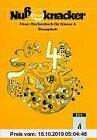 Gebr. - Unser Rechenbuch - Nussknacker - Ausgabe B (Berlin, Brandenburg, Hamburg, Hessen, Mecklenburg-Vorpommern, Niedersachsen, Sachsen-Anhalt, ... 2