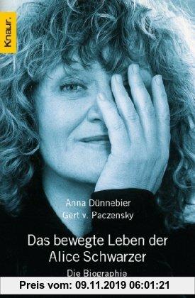 Gebr. - Das bewegte Leben der Alice Schwarzer