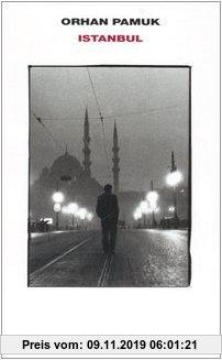 Gebr. - Istanbul
