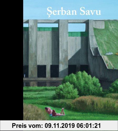 Gebr. - Serban Savu