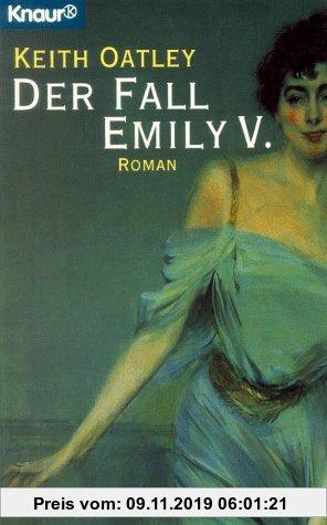 Gebr. - Der Fall Emily V.