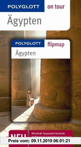 Gebr. - Ägypten. Polyglott on tour - Reiseführer