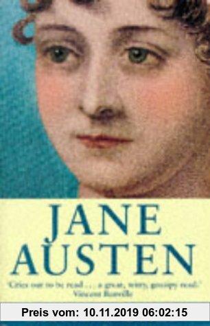 Gebr. - Jane Austen