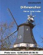 Gebr. - Reisebilder, Dithmarschen