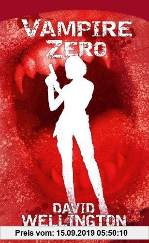 Gebr. - Vampire story, Tome 3 : Vampire zéro
