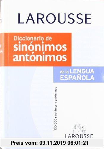 Gebr. - Diccionario de sinónimos y antónimos