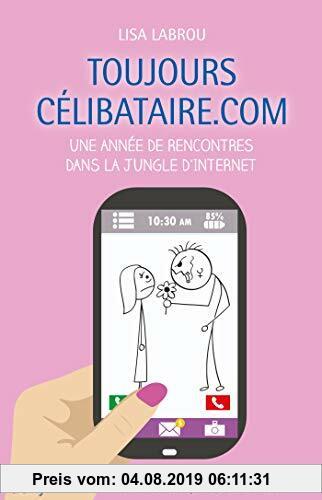 Gebr. - Toujours célibataire.com