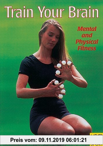 Gebr. - Train your Brain. Mental and Physical Fitness