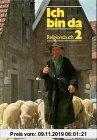 Gebr. - Ich bin da, Religionsbuch 2