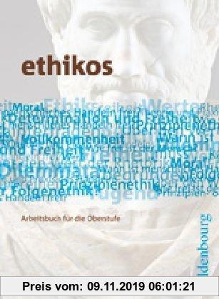 Gebr. - Ethikos allgemeine Ausgabe