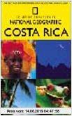 Gebr. - Costa Rica