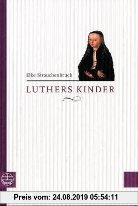 Gebr. - Luthers Kinder