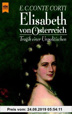 Gebr. - Elisabeth von Österreich