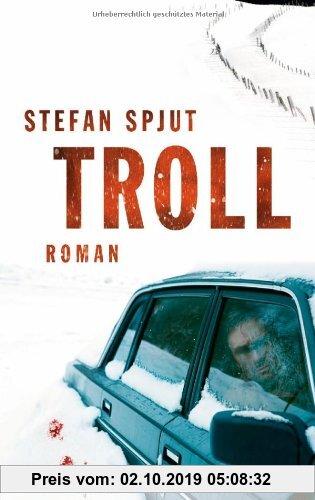 Gebr. - Troll: Roman