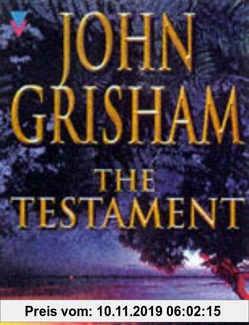 Gebr. - The Testament