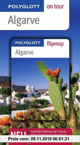 Gebr. - Algarve on tour