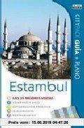 Gebr. - Estambul (Citypack)