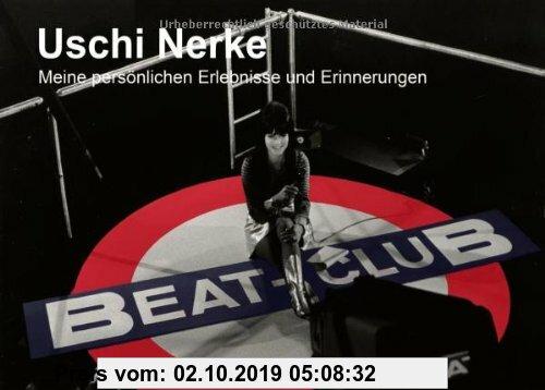 Gebr. - 40 Jahre mein Beat-Club: Meine persönlichen Erlebnisse und Erinnerungen