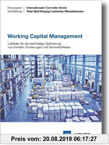 Gebr. - Working Capital Management