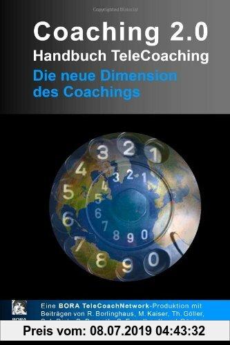 Gebr. - Coaching 2.0 - Handbuch TeleCoaching