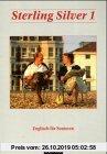 Gebr. - Sterling Silver - Bisherige Ausgabe: Sterling Silver, Kursbuch