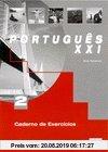 Gebr. - Português XXI 2 caderno de exercícios
