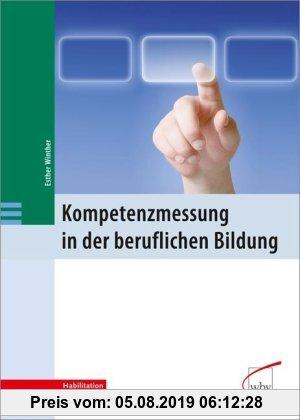 Gebr. - Kompetenzmessung in der beruflichen Bildung
