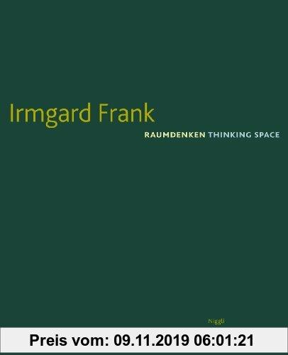 Gebr. - Raumdenken Thinking Space