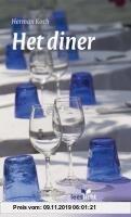 Gebr. - Het diner / druk 1 (Leeslicht (22))