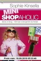 Gebr. - Mini Shopaholic