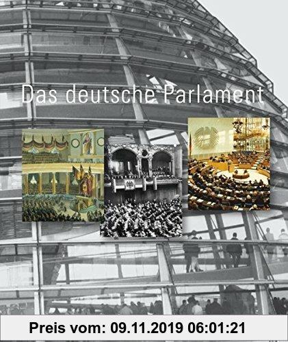 Gebr. - Das Deutsche Parlament