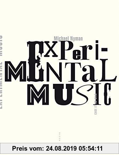 Gebr. - Experimental Music (nouvelle édition)