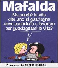 Gebr. - Mafalda. Le strisce dalla 1645 alla 1920