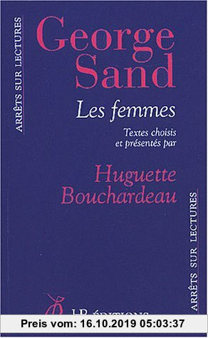 Gebr. - Les femmes (Hb Editions)