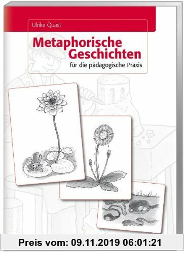 Gebr. - Metaphorische Geschichten für die pädagogische Praxis