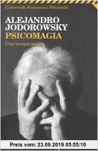 Gebr. - Psicomagia. Una terapia panica