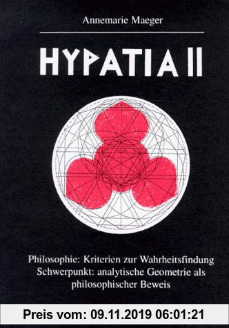 Gebr. - Hypatia II