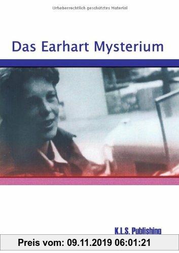 Gebr. - Das Earhart Mysterium